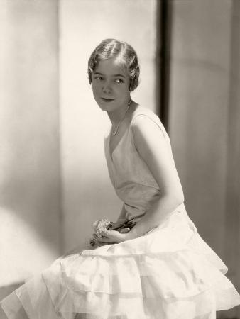 edward-steichen-vanity-fair-august-1929