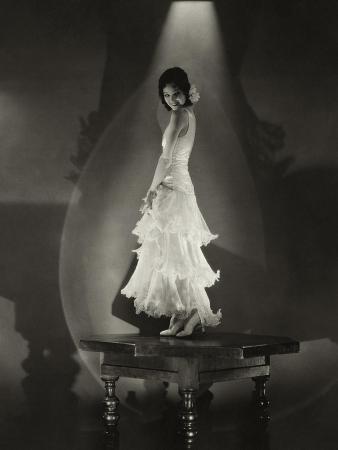 edward-steichen-vanity-fair-july-1930