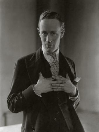 edward-steichen-vanity-fair-june-1927