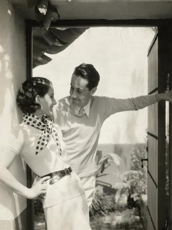 edward-steichen-vanity-fair-march-1932