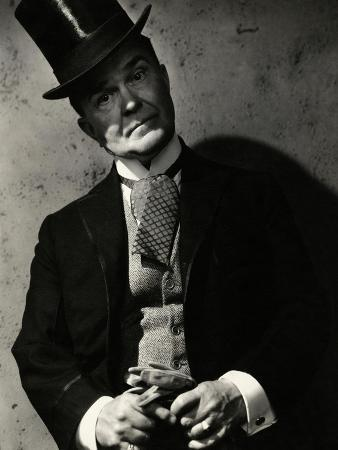 edward-steichen-vanity-fair-november-1933