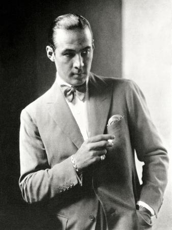 edward-steichen-vanity-fair-october-1926