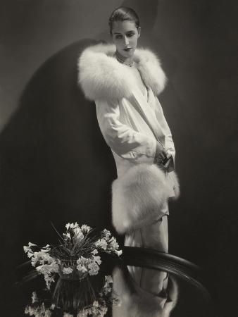 edward-steichen-vogue-april-1929