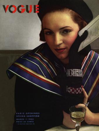 edward-steichen-vogue-cover-march-1934