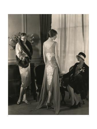 edward-steichen-vogue-may-1928-bergdorf-goodman
