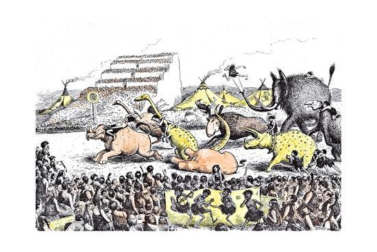 edward-tennyson-reed-even-the-derby-had-its-primeval-counterpart