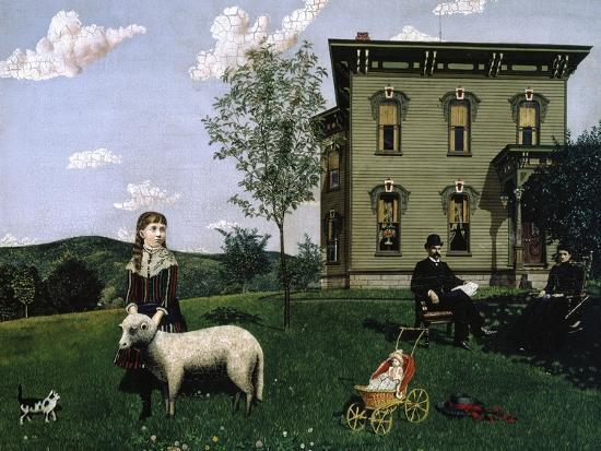 edwin-romanzo-elmer-mourning-picture-1890