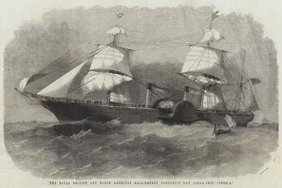 edwin-weedon-the-royal-british-and-north-american-mail-packet-company-s-new-steam-ship-persia