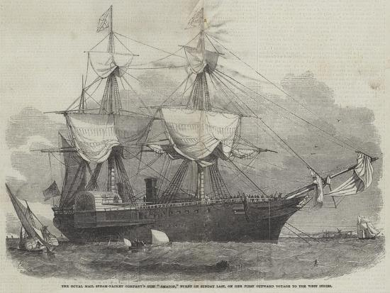 edwin-weedon-the-royal-mail-steam-packet-company-s-ship-amazon