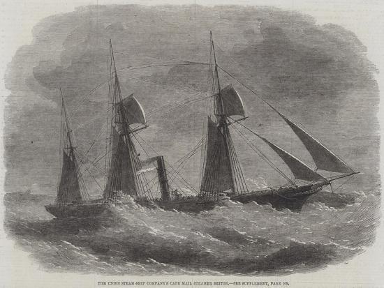 edwin-weedon-the-union-steam-ship-company-s-cape-mail-steamer-briton