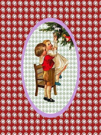effie-zafiropoulou-vintage-xmas-children-and-tree