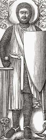 effigy-of-william-marshall-from-his-tomb-in-temple-church-london-from-a-short-history-of-the