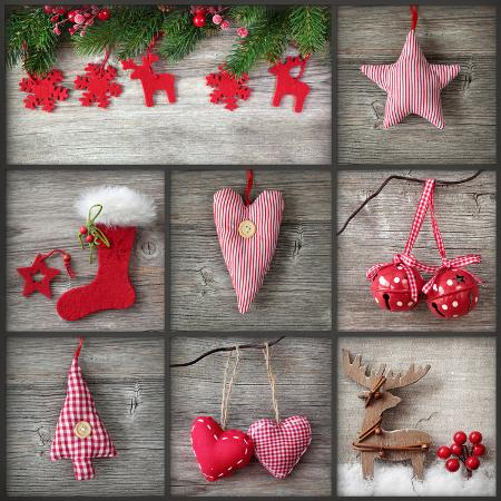 egal-collage-of-christmas-photos-over-grey-wood-background