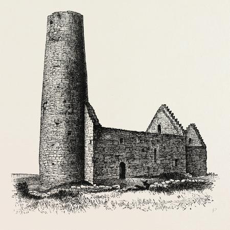 egilsay-church-orkney-uk