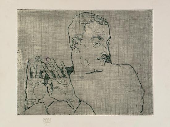 egon-schiele-portrait-of-arthur-roessler-1914
