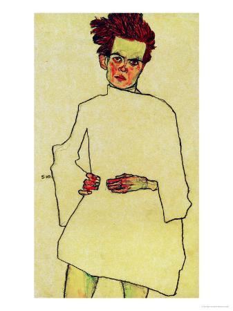 egon-schiele-selfportrait-with-shirt-1910