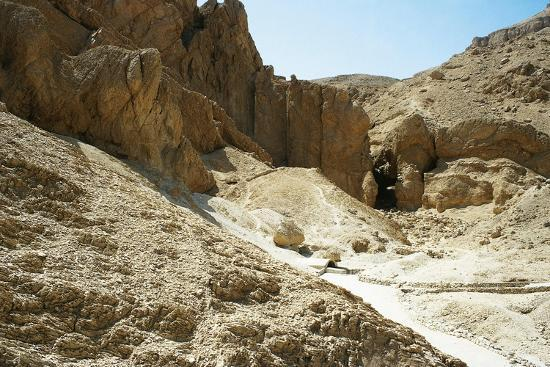 egypt-ancient-bes-luxor-valley-of-queens