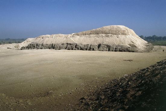 egypt-meidum-mastaba-of-rahotep-and-nofret