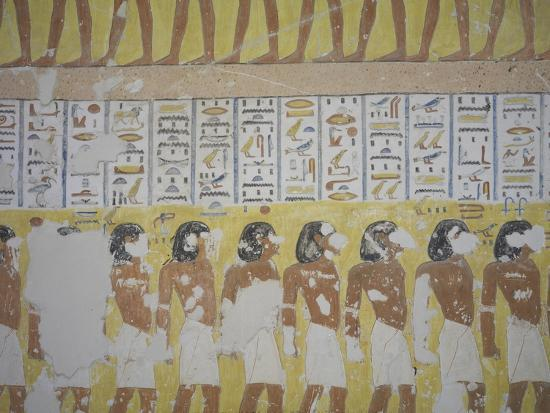 egypt-thebes-luxor-valley-of-the-kings-mural-painting-in-tomb-of-ramses-iv