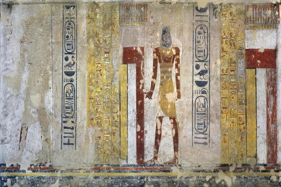 egypt-thebes-luxor-valley-of-the-kings-tomb-of-tausert-burial-chamber-mural-paintings