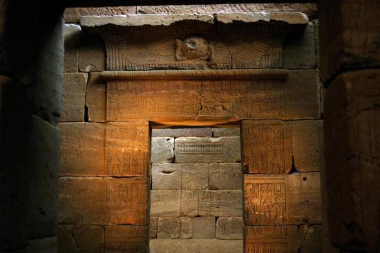 egyptian-art-temple-of-dendur
