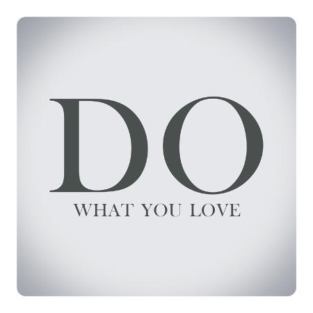 egyptian-studio-quotes-about-life-do-what-you-love