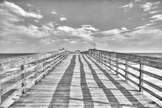 ehrlif-myrtle-beach
