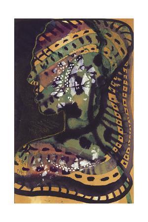 eileen-agar-dark-goddess-1949