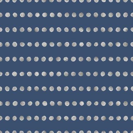 ekmelica-seamless-pattern-of-silver-stripes-on-blue-background-elegant-pattern-for-background-textile-pap