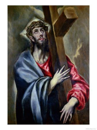 el-greco-christ-clasping-the-cross