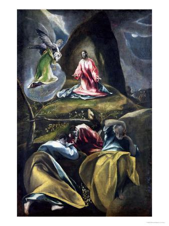 el-greco-christ-in-the-garden-of-olives