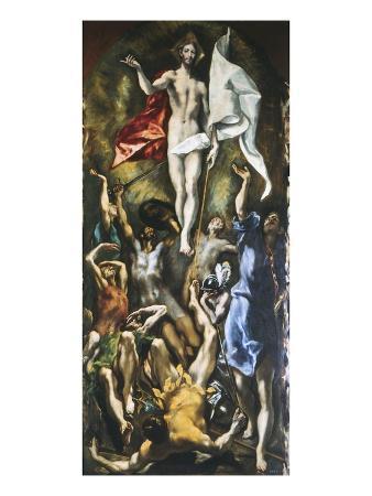 el-greco-resurrection-of-christ-1605-10