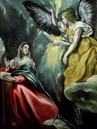 el-greco-the-annunciation-circa-1575
