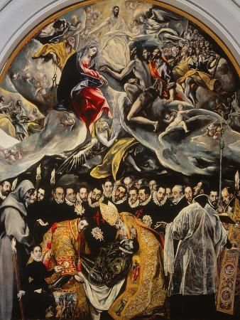 el-greco-the-burial-of-the-count-of-orgaz