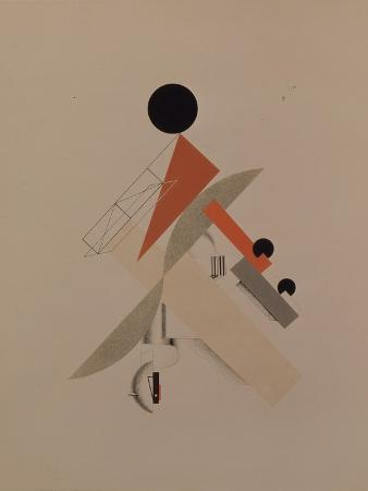 el-lissitzky-globetrotter-figurine-for-the-opera-victory-over-the-sun-by-a-kruchenykh-1920-1921