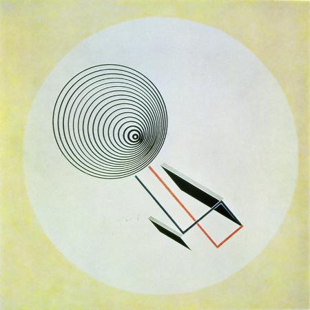 el-lissitzky-proun-93-1924