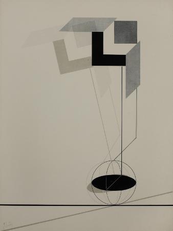 el-lissitzky-proun