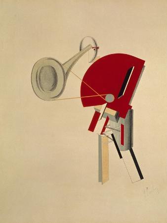 el-lissitzky-reciter
