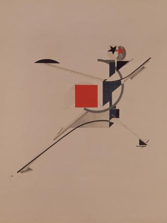 el-lissitzky-the-new-figurine-for-the-opera-victory-over-the-sun-by-a-kruchenykh-1920-1921