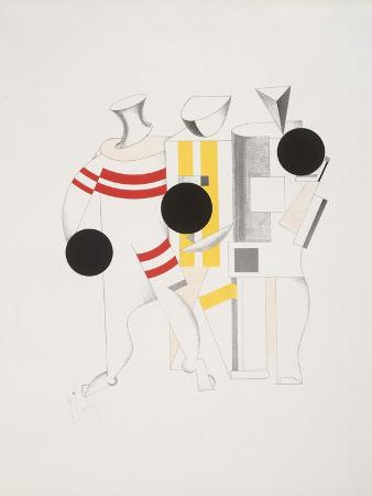el-lissitzky-victory-over-the-sun-6-sportsmen