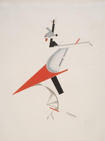 el-lissitzky-victory-over-the-sun-7-troublemaker