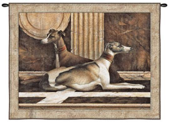elaine-vollherbst-lane-greyhound-fresco