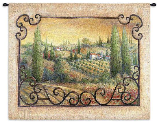elaine-vollherbst-lane-visions-of-tuscany