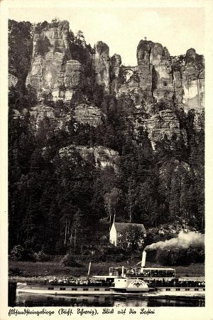 elbsandsteingebirge-bastei-dampfer-karlsbad