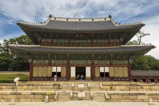 eleanor-scriven-injeongjeon-main-palace-building-changdeokgung-palace-seoul-south-korea-asia