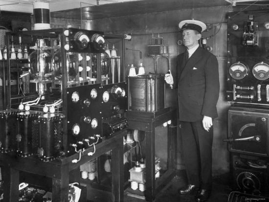 electrical-engineer-inventor-guglielmo-marconi-in-his-laboratory-aboard-steam-yacht-elettra