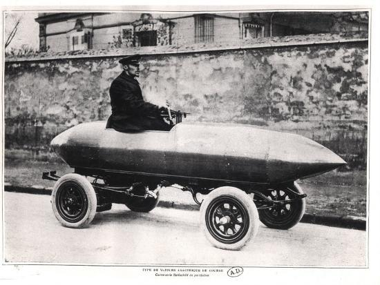 electrical-racing-car-jenatzy-la-jamais-contente-c-1900