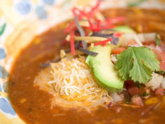 elegant-presentation-of-bowl-of-soup