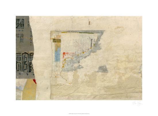 elena-ray-modern-collage-iii