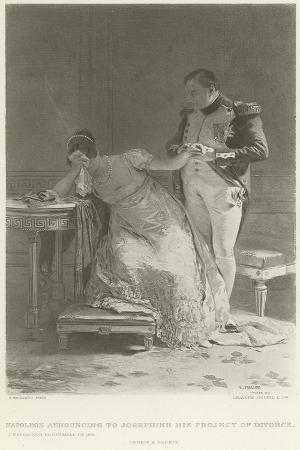 eleuterio-pagliano-napoleon-announcing-to-josephine-his-project-of-divorce